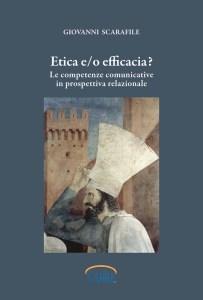 ETICA e-o EFFICACIA_copertine_Part1