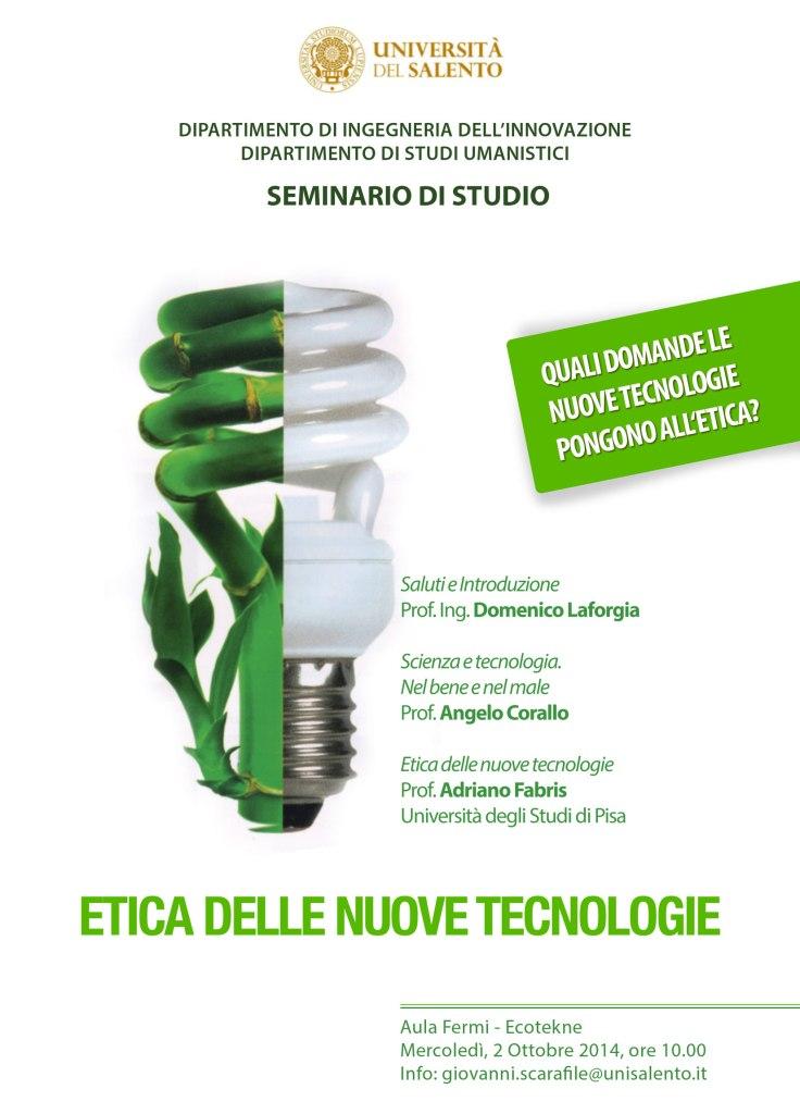 Etica-tecnologie_2-ottobre_Fabris